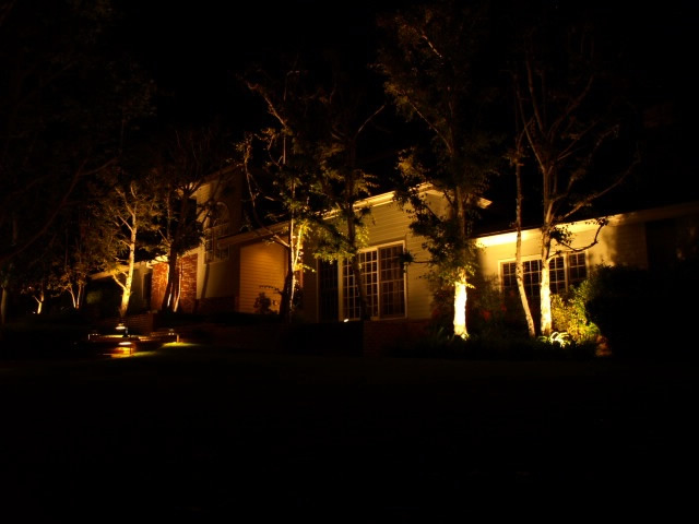 Outdoor Lighting Agoura Hills Outdoor Lighting
